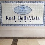 Real Bellavista Hotel & Spa Foto