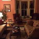 Afton Mountain Bed & Breakfast Foto