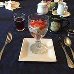 Photo de Afton Mountain Bed & Breakfast