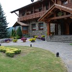 Photo of Hotel Grevol Spa