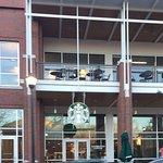 Starbucks resmi