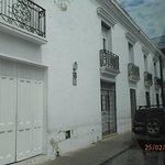 Photo de Santo Domingo Excursion