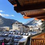 Hotel Alle Alpi Beauty e Relax