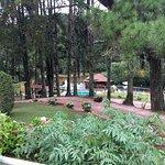 Photo of Hotel Fazenda Floresta Negra