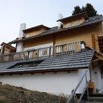 Photo of Das Almdorf - World Peace Eco Resort