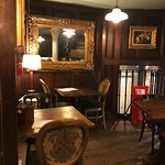 Photo of The Lamb Tavern