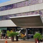Photo of Hotel Rio do Sono
