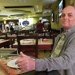 Photo of Fares Seafood - IL Mercato