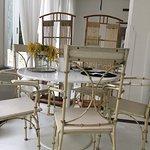 Photo of Il San Francesco Charming Hotel