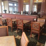 Photo de Hilton Garden Inn Colorado Springs Airport