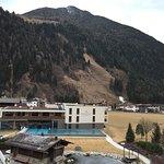 Photo of Hotel Schwarzenstein