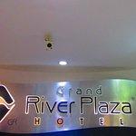 Photo of Hotel Grand River Plaza