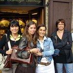 Photo of Starhotels Tuscany