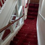 Photo of Cardiff Hotel