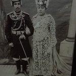 Photo of Jagat Palace