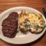 Photo of Hoffbrau Steak & Grill House