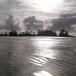 Foto de Chesterman Beach