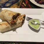 Foto de Restaurante Litany