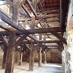 Photo of Civico Museo della Risiera di San Sabba