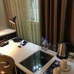 Foto di Radisson Sonya Hotel
