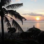 Foto de Grand Aston Bali Beach Resort