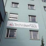 Photo of Technikerhaus