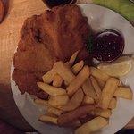 Theresienbräu Foto