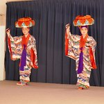Okinawa Zanpamisaki Royal Hotel Foto