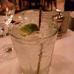 Gin!!!!