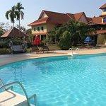 Photo de Don Bosco Hotel School