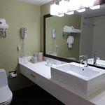 Photo of Comfort Inn & Suites Oceanfront
