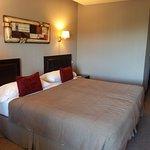 Foto de Imago Hotel & Spa