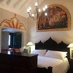 Photo de Belmond Hotel Monasterio