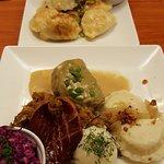 Krakowiak Polish Cuisine