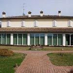 Foto di Relais Villa Abbondanzi