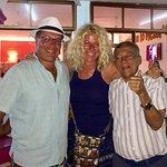 Foto de Victor's Place Cafe Tacuba
