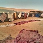 Photo de Palais des dunes