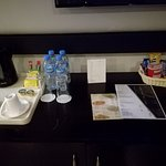 Photo of BEST WESTERN PLUS Doha