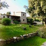 Photo of Aquapetra Resort & Spa
