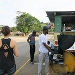 Foto di Know Jamaica Tours