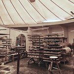 Gaya Ceramic Arts Centre