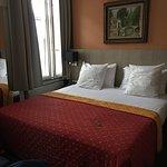 Photo de Albert 1 Hotel