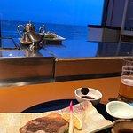 Yunokawa Prince Hotel Nagisatei Foto