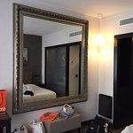 Photo de Quentin Berlin Hotel
