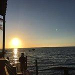 Photo de Sundowners