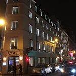Photo of Hotel Beauchamps
