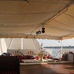 Photo de Oriental Tours Egypt