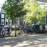 Hotel The Times Amsterdam - Herengracht