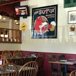 Sly Fox Brewhouse & Eatery Foto
