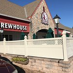 Sly Fox Brewhouse & Eatery